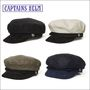 CAPTAINS HELM 入荷商品