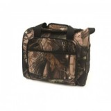 SOFT COOLER BAG/ソフトクーラーバッグM・REAL TREE CAMO
