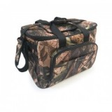 SOFT COOLER BAG/ソフトクーラーバッグL・REAL TREE CAMO