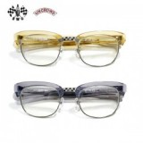 B.W.G×UNCROWD/アンクラウド GLORY BOX -Photochromic/調光サングラス・2color