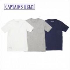 CAPTAINS HELM/キャプテンズ・ヘルム CROSS BOARD LOGO RUG(CHT×ACME Furniture)/ラグ