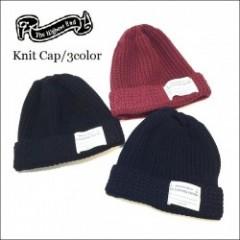 THE HIGHEST END/ザ・ハイエストエンド 2016' Knit Cap/ニットキャップ・3color
