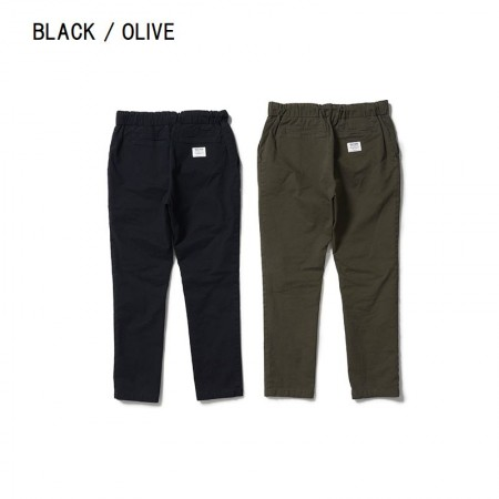 CAPTAINS HELM/キャプテンズヘルム #WIND-STOPPER PANTS/ウィンドストッパーパンツ・2color